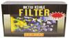 Aktivkohle-Filter 9mm 200 Stück