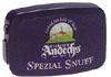 Andechs Snuff 10g (22,00Euro/100g)
