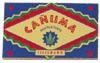 Canuma Zigarettenpapier 50 St.