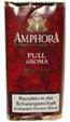 Amphora Red 50g (153,00Euro/kg)