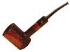 Danske Club (Stanwell) Vario Modell 207