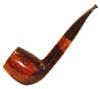 Danske Club (Stanwell) Vario Modell 234