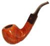 Danske Club (Stanwell) poliert Modell  15