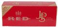 JPS Red Hülsen 200 St.