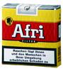 Afri Filter