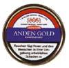 Anden Gold Superior 50g (190,00Euro/kg)