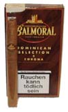 Balmoral Dominican Selection Corona 5 St.