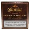 Balmoral Dominican Cigarillos 20 St.