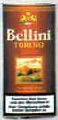 Bellini Torino 50g (145,00Euro/kg)