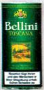 Bellini Toscana 50g (145,00Euro/kg)