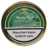 Ashton Winding Road 50g (178,00Euro/kg)