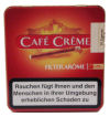 Cafe Creme Arome Filter 20 St.