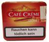 Cafe Creme Arome 20 St.