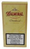 Balmoral Overland Sum. 5 St.