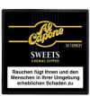 Al Capone Sweets 10 St.
