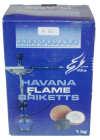 Havana Cocobrico Kohle für Wasserpfeifen