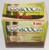 Aladin Bamboocha Kohle für Wasserpfeifen