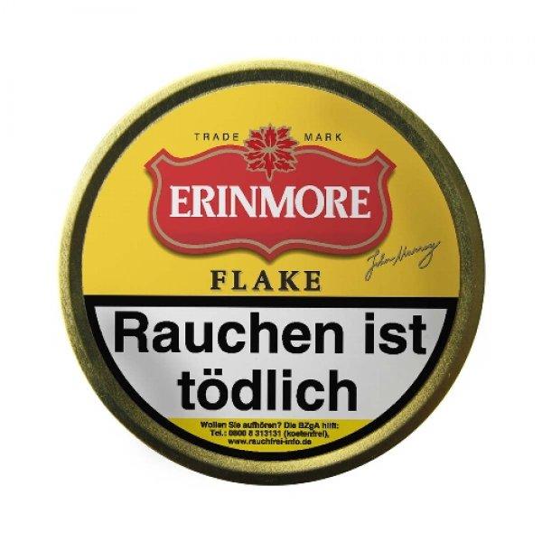 Erinmore Flake 50g (223,00Euro/kg)