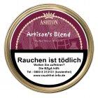 Ashton Artisans Blend 50g (188,00Euro/kg)