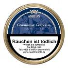 Ashton Consummate Gentleman 50g (178,00Euro/kg)
