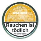 Ashton Gold Rush 50g (188,00Euro/kg)