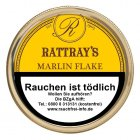 Rattray`s Marlin Flake  50g (196,00Euro/kg)