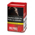Pall Mall Black Edition XLTabak  94g (148,43Euro/kg)