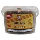 Brigg Regular 400g (74,75Euro/kg)