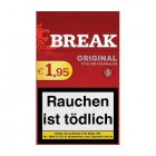 Break Original Filter Cigarillos