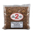 No Name No 2 Danish Mixture 500g (81,20Euro/kg)