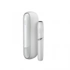 E-Zigarette IQOS™ 3 Duo Kit Warm White