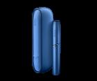 E-Zigarette IQOS™ 3 Kit Stellar Blue
