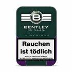 Bentley The Planters Purpure 100g (240,00Euro/kg)