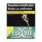 ELIXYR+ XL